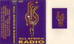 all africa radio front