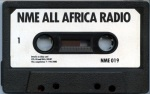 all africa radio side1