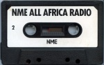 all africa radio side2