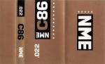 c86 front