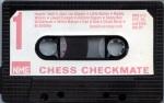 checkmate side1