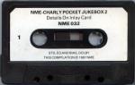 pocket jukebox 2side1