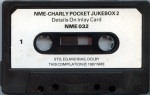 pocket jukebox 2 side1