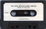 tape with no name side1
