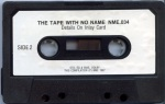 tape with no name side2