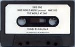 world at oneside1